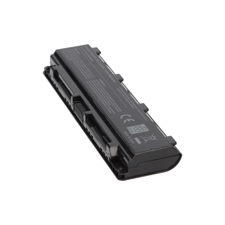 Laptop-Akku-fuer-Toshiba-Satellite-C875-134-4400mAh