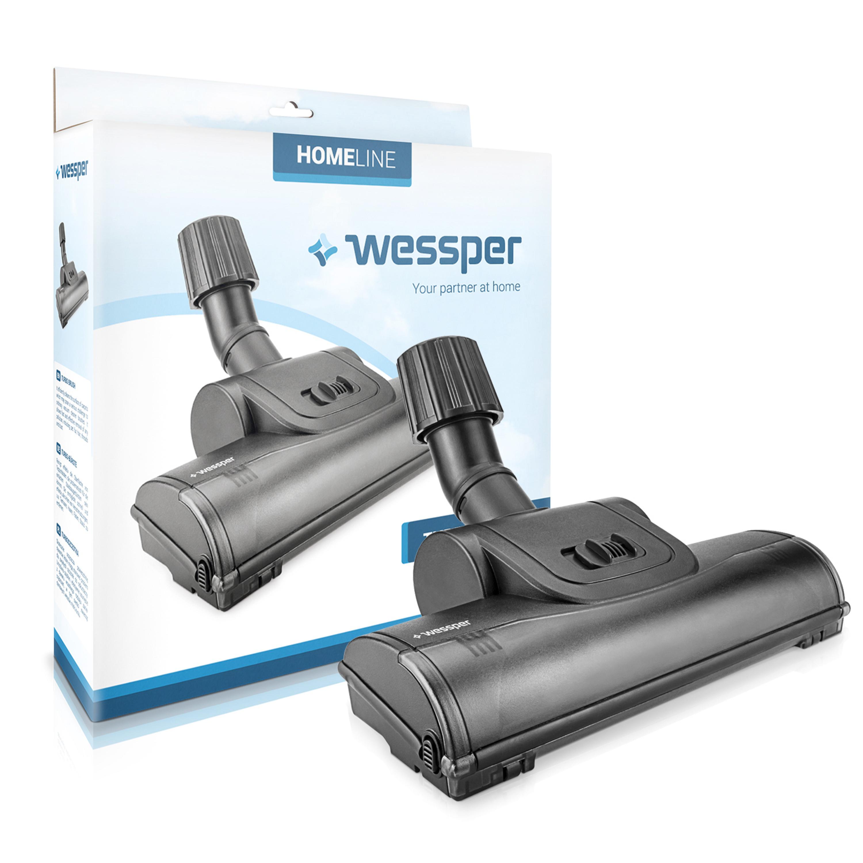Direct from RDGTools Proxxon 3pc micro twist drills 1.2mm 28856